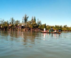 Naungan Fishing community (23)