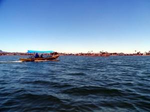 Naungan Fishing community (27)