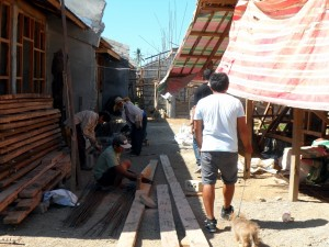 Sabang Bao community (15)