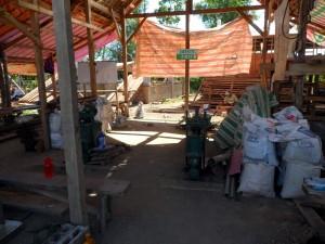 Sabang Bao community (18)