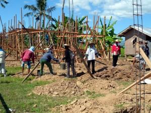 Sabang Bao community (22)