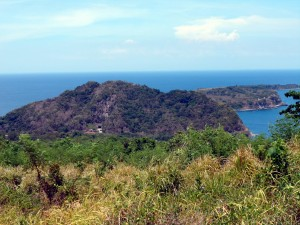 Corregidor Is (1)