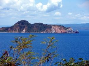 Corregidor Island (2)