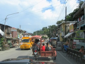 Drive to Tacloban (12)