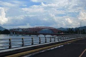Drive to Tacloban (4)