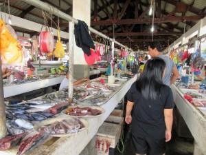 Guiuan market (4)