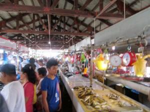 Guiuan market (6)