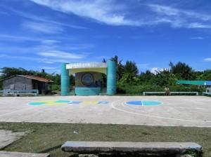 Sabong village (8)