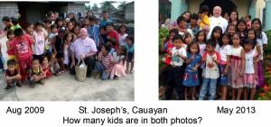 st joseph kids (1)