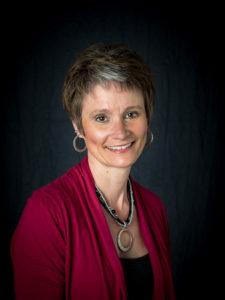 Ann Henning