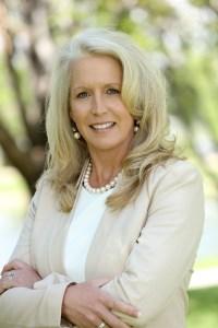 Mindy McCloughan