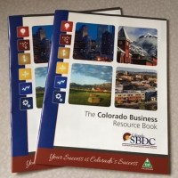 Colorado Business Resource Guide
