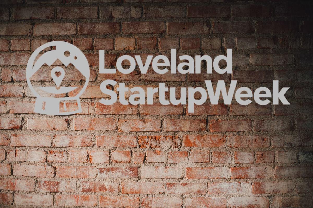 Loveland Startup Week