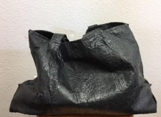 Mary Ann's Black Bag