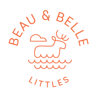 Beau and Belle Littles