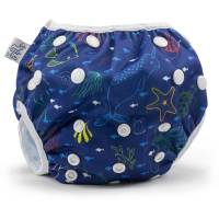 Nageuret Reusable Swim Diaper