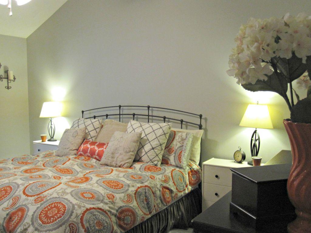 Master_bedroom_wall