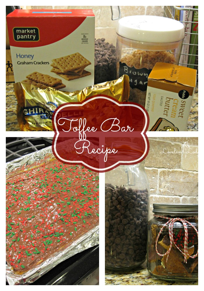 Toffee_Bar_Recipe