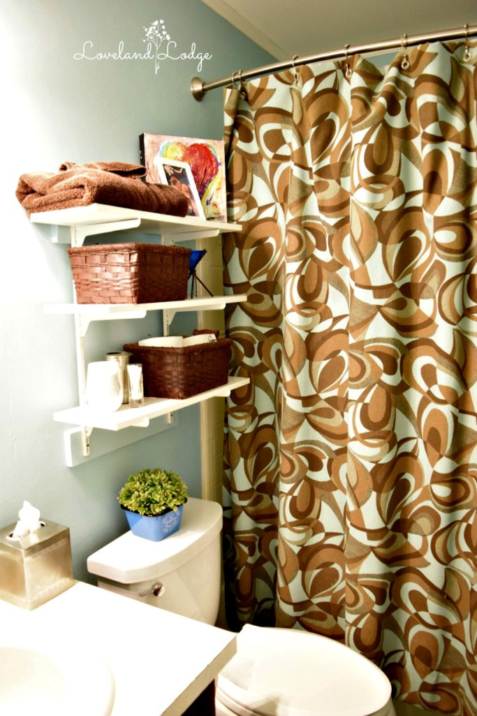 Bathroom_Shelves