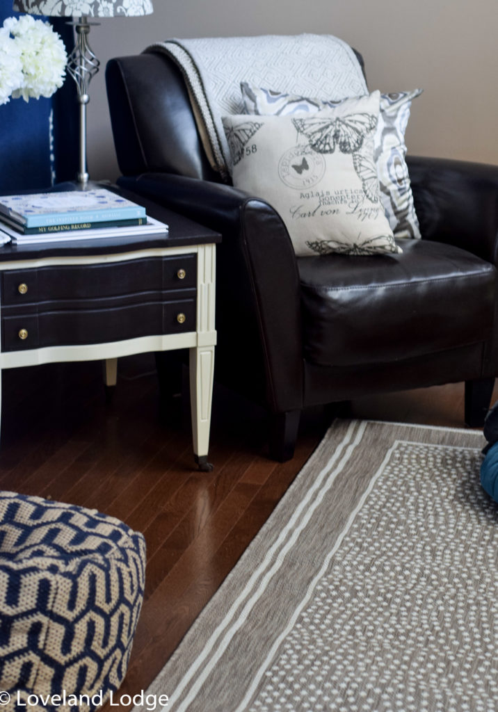 Tips for choosing a pet friendly rug