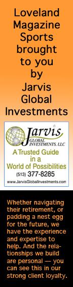 jarvis-vertical