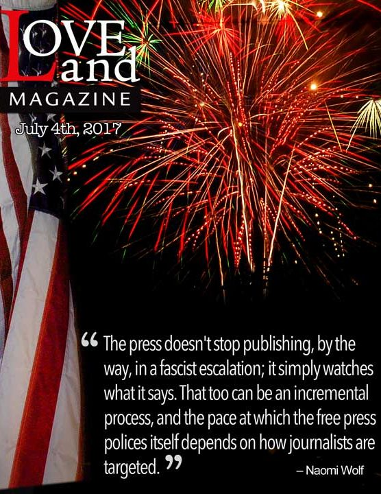 july-4th-cover-2017