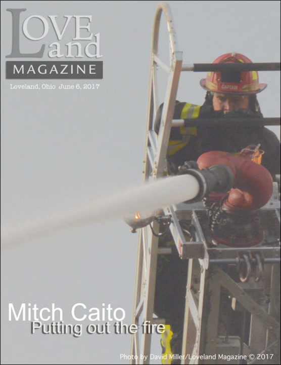 mitch-firefighter-cover