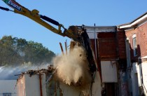 wagner-building-demo-2-12