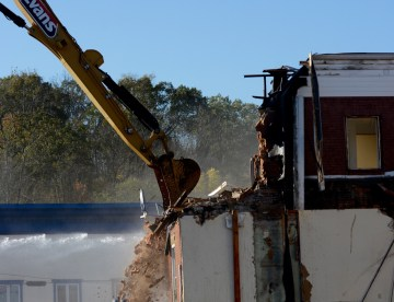 wagner-building-demo-2-8