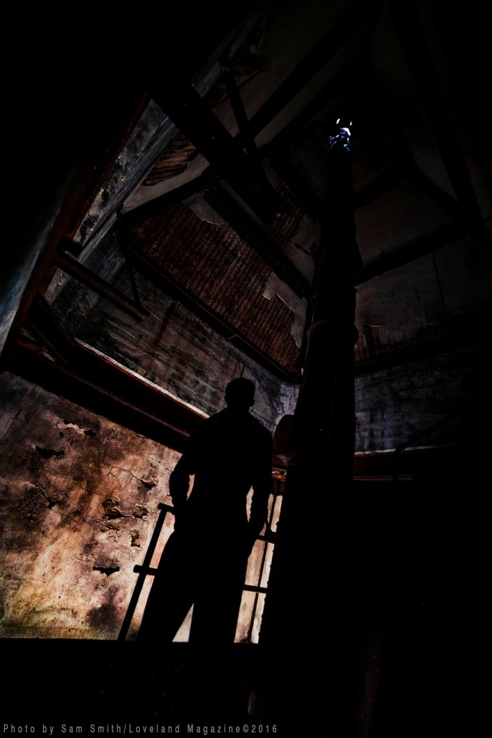 trapped-darker