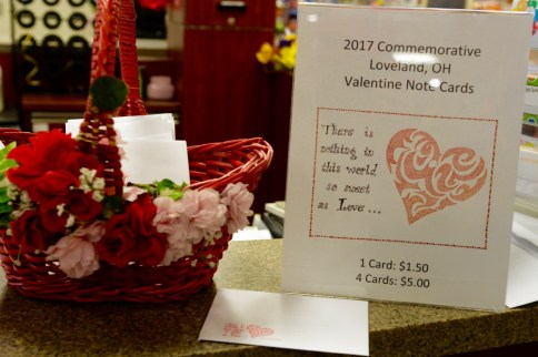 2017 Valentine Kick-Off - 52