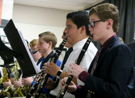Jazz Bands - 12