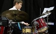 Jazz Bands - 20