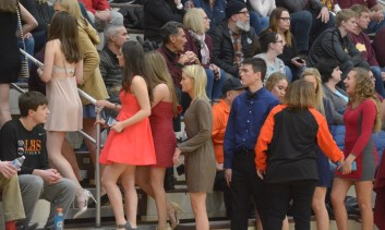 Loveland Homecoming Fashion Show - 20 of 30