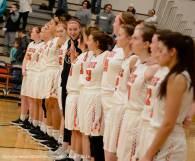 Loveland-Tiger-Womens-Basketball---1-of-48