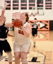 Loveland-Tiger-Womens-Basketball---12-of-48