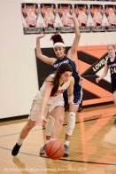 Loveland-Tiger-Womens-Basketball---13-of-48