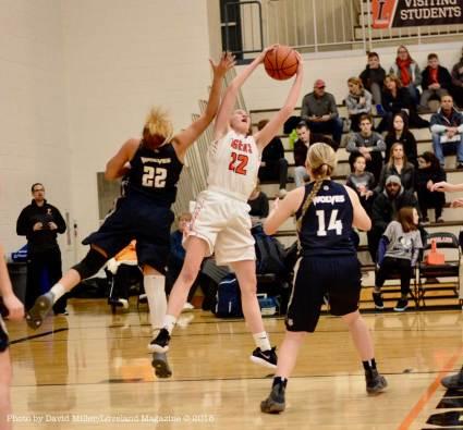 Loveland-Tiger-Womens-Basketball---16-of-48
