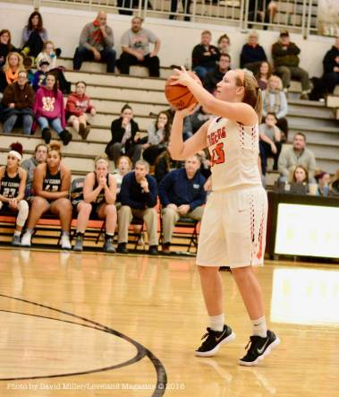 Loveland-Tiger-Womens-Basketball---17-of-48