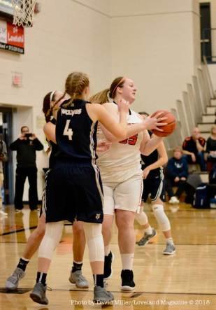 Loveland-Tiger-Womens-Basketball---18-of-48