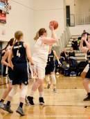 Loveland-Tiger-Womens-Basketball---19-of-48