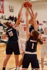 Loveland-Tiger-Womens-Basketball---30-of-48