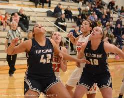 Loveland-Tiger-Womens-Basketball---35-of-48