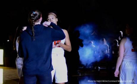Loveland-Tiger-Womens-Basketball---4-of-48