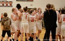 Loveland-Tiger-Womens-Basketball---44-of-48