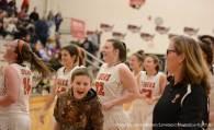 Loveland-Tiger-Womens-Basketball---47-of-48
