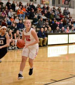 Loveland-Tiger-Womens-Basketball---6-of-48
