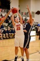 Loveland-Tiger-Womens-Basketball---8-of-48