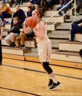 Loveland-Tiger-Womens-Basketball---9-of-48