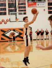 Loveland-vs.-Anderson-Basketball---12-of-54